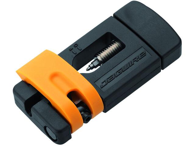 Jagwire Needle Driver Herramienta de inserción para accesorios de manguera